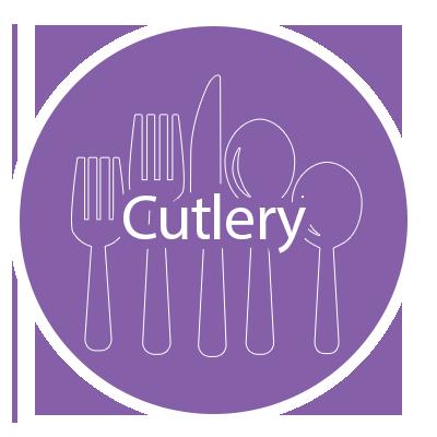 cutlery-off